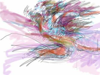 Skecht 1 Speed by MiriamPerez