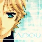 __Aidou___by_Ilada_Jefiv