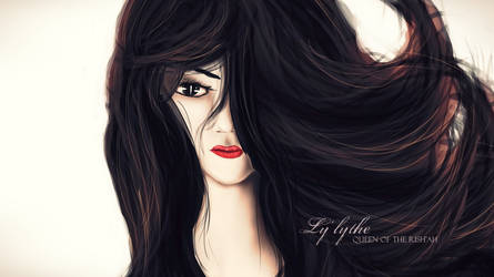 Ly'lythe by Ilada-Jefiv