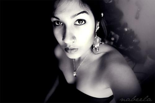 xIxKilledxSuicidex's Profile Picture