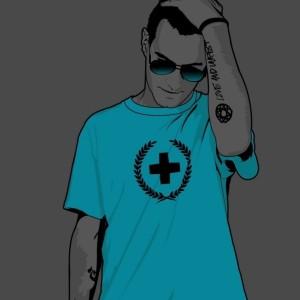hermanpires's Profile Picture