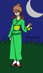 Yukata Shojou by BaseMaker-Chan568