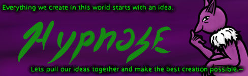 Hypnose Sig Banner