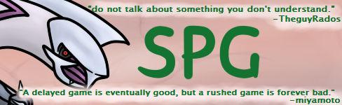 Spg Sig Banner