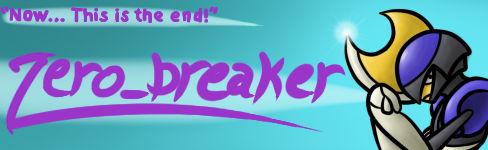 Zero_Breaker Sig Banner