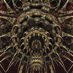 Hyphantium Diabolicum by Tahyon