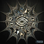 The Eye of Anubis
