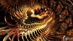 Carnivore by Tahyon