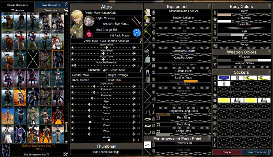 [Image: scvi_mods_tool___betatest___a_quick_look...wyn2dm1wFE]