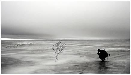 empty days 2 by FrenulumKu