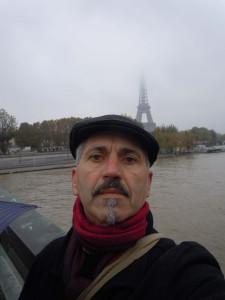 portraitist's Profile Picture