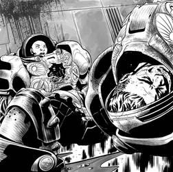 Starcraft  03 page 22 rev by gabrielguzman