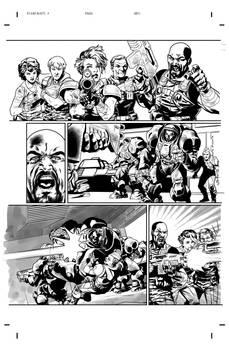 Starcraft  03 page 16 rev