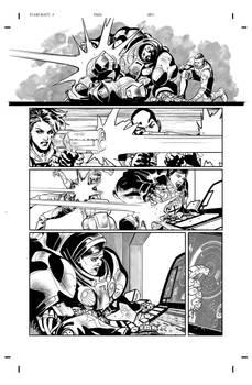 Starcraft  03 page 17 rev
