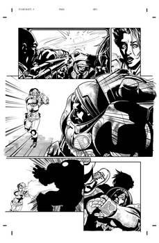 Starcraft  03 page 19 rev