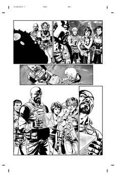 Starcraft  03 page 21 rev