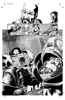 Starcraft  03 page 22 rev