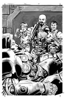Starcraft  04 page 01 rev