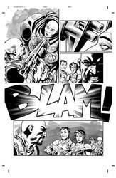 Starcraft  04 page 02 rev by gabrielguzman