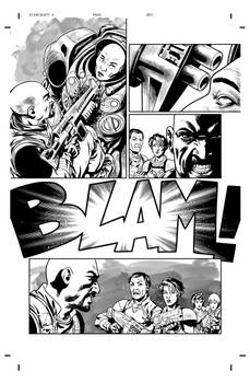 Starcraft  04 page 02 rev