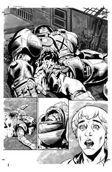 Starcraft  04 page 03