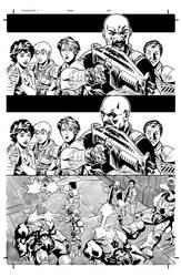 Starcraft  04 page 04 rev by gabrielguzman