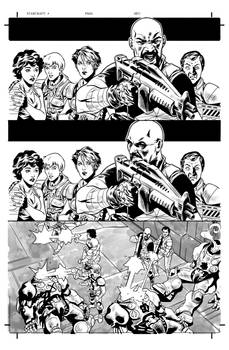 Starcraft  04 page 04 rev