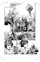 Starcraft  04 page 05 rev by gabrielguzman