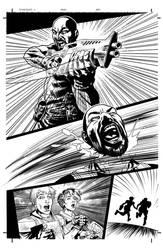 Starcraft  04 page 11 by gabrielguzman