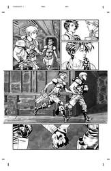 Starcraft  04 page 12 rev by gabrielguzman