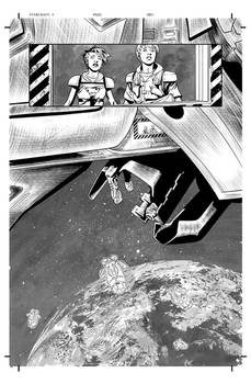 Starcraft  04 page 13 rev
