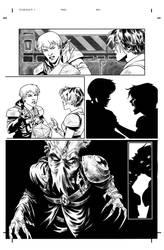 Starcraft  04 page 15 rev