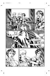 Starcraft  04 page 16