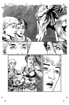 Starcraft  04 page 17