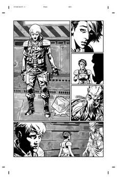 Starcraft  04 page 19