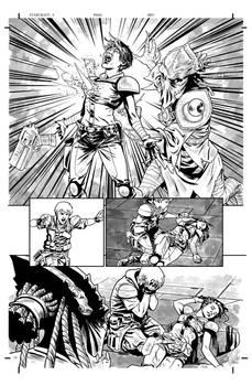 Starcraft  04 page 21 Rev