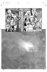 Starcraft  04 page 22