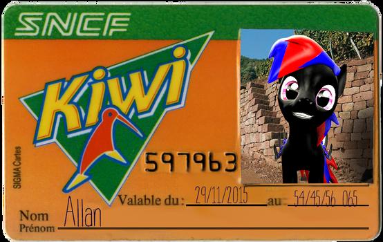 Carte-kiwi