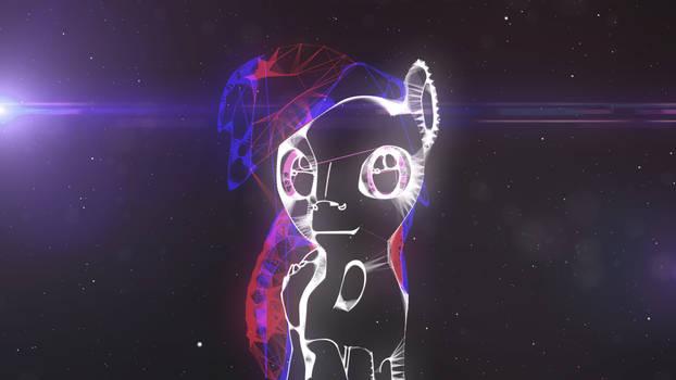 PONY PLEXUS  [SFM Pony]