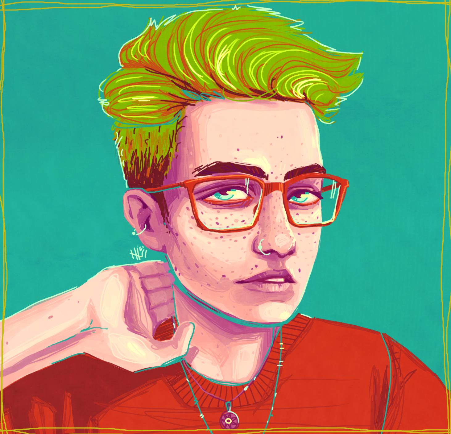 wick-y's Profile Picture