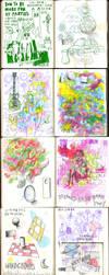 Sketchdump39 by wick-y