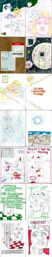 sketchdump 44