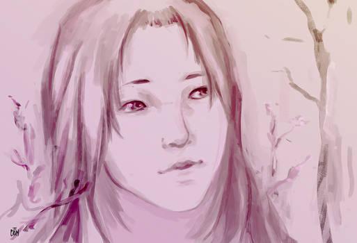 Mezameta Kiseki