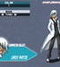 Character select: Chrono Phantom by Chrono-King