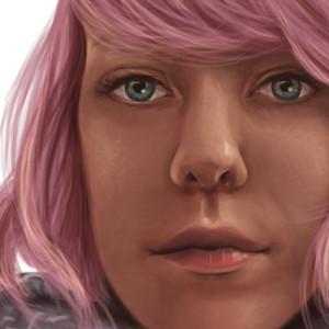 Mirella-Gabriele's Profile Picture