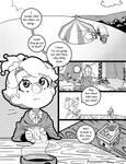 GG: Christmas 3/9