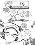 GG: Christmas 5/9