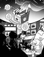GG: April's Fool 5 by Joyfool