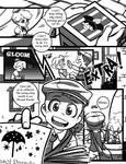 GG: April's Fool 6