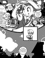 GG: April's Fool 9 by Joyfool